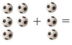 futbolmates